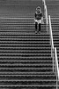 A370_Stairs