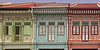 A128_Chinese_Houses_Singapore_for_ECC_Image_of_the_Year