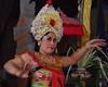 A128_Balinese_Dancer