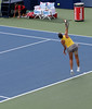 A66_Rogers_Cup_Tennis1_