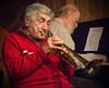 A065_Imperial_Pub_Trumpeter