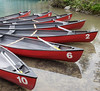 A66_Canoes_Emerald_Lake