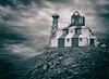 A115_Buena_Vista_Lighthouse1600a