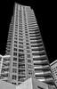 A013_Building