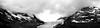 A66_Athabaska_Glacier__B_W_2_
