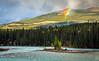 River Island, Jasper