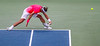 Rafael Nadal_Rogers Cup