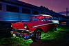 56 Chevrolet