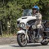 CHP MOTORS OFFICER