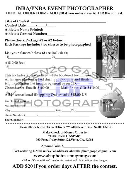 IMG_1001_photo_order_form