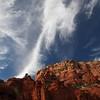 CLO-A-Marti Derleth-Sedona Sky