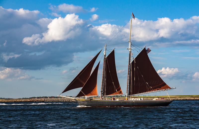CLO-A-Jennifer German-Fair Sailing