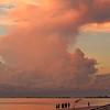 CLO-A-Gary Magee-Storm Explosion Naples, FL