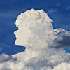 CLO-C-Donna Ford-Head in the Clouds