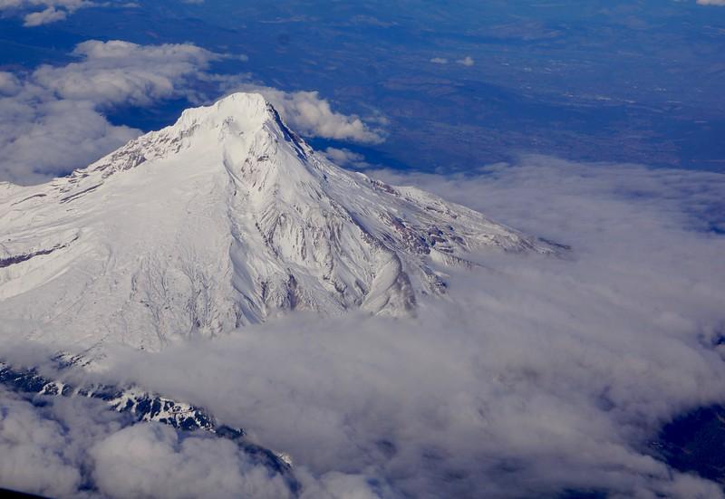 CLO-A-Grace Hill-Climbing the Mountain
