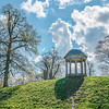 The Rotunda Petworth