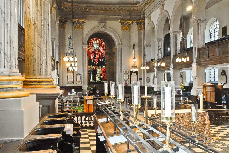 DSC_0084 Birmingham Cathedral