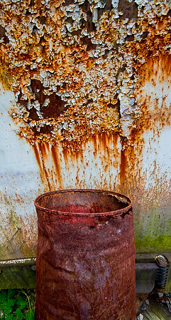 Rust-A-2nd-Dave Powers-Rust Bucket Explosion