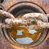 Rust-B-HM-Tom Scheve-Chain Reaction