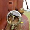 Rust-B-3rd-Dale Jennings-Spring Has Sprung