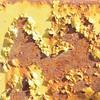 Rust-B-Dean Charles-Industrial Rust