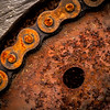 Rust-A-1st-Jim Brown-Rusty's Chain