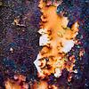 Rust-B-Bonny Henderson-Rust Galaxy