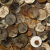 Rust-A-Jill Margeson-My Collection Got Rusty!