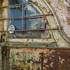 Rust-A-Gisela Danielson-Dreaming in Cuba