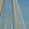 ROW-B-Tom Fagan-Traversing the Ravenel