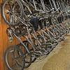 ROW-A-Gene Lentz-Bicycle Row
