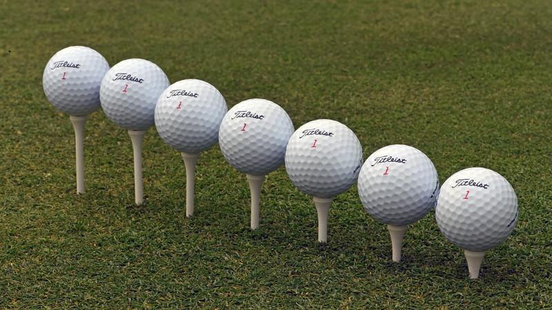 ROW-A-HM-Don Hiscott-Golf Anyone?