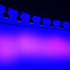 ROW-A-Lana Rebert-Theater Lighting