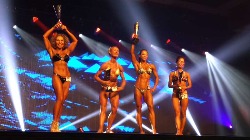 IMG_physique_women