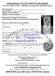 photo_order_form