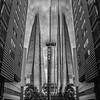 Shard Twin