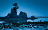 5-Master-Altered_Reality_1_entry_only_in_this_category-2-Larry_Whittaker-Sea_Stacks