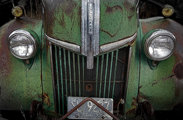 5-Master-Altered_Reality_1_entry_only_in_this_category-4-Terry_Madsen-Old_Green