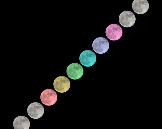 3-Intermediate-Altered_Reality_1_entry_only_in_this_category-4-Hiroshi_Kamaya-Full_moon_under_influence
