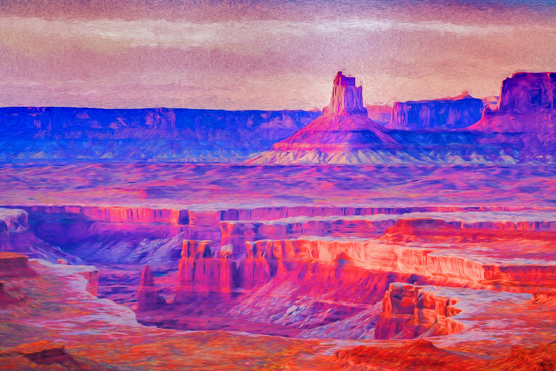 5-Master-Altered_Reality_1_entry_only_in_this_category-4-Charli_Bova-Painted_Desert