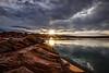 4-Advanced-Open-DNP-Paul_Baird-Reflected_Sunburst