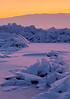 5-Master-Open-DNP-Larry_Whittaker-Utah_Lakeshore_Ice_Blocks