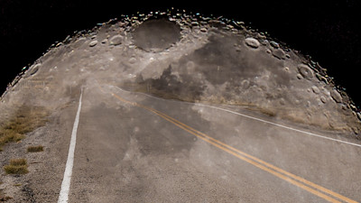 4-Advanced-Altered_Reality_1_entry_only_in_this_category-4-Jason_Hutchison-Moon_Highway