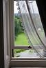 3-Intermediate-Open-DNP-Desiree_Williford-Castle_View