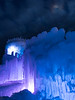 4-Advanced-Open-DNP-Jeri_Abel-Ice_Castles_2017