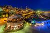 5-Master-Open-DNP-Ray_David-Waterfront_at_Night