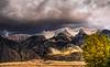 4-Advanced-Assigned_-_Stormy_Landscapes-DNP-Jeri_Abel-Autumn_Storm_over_Nebo