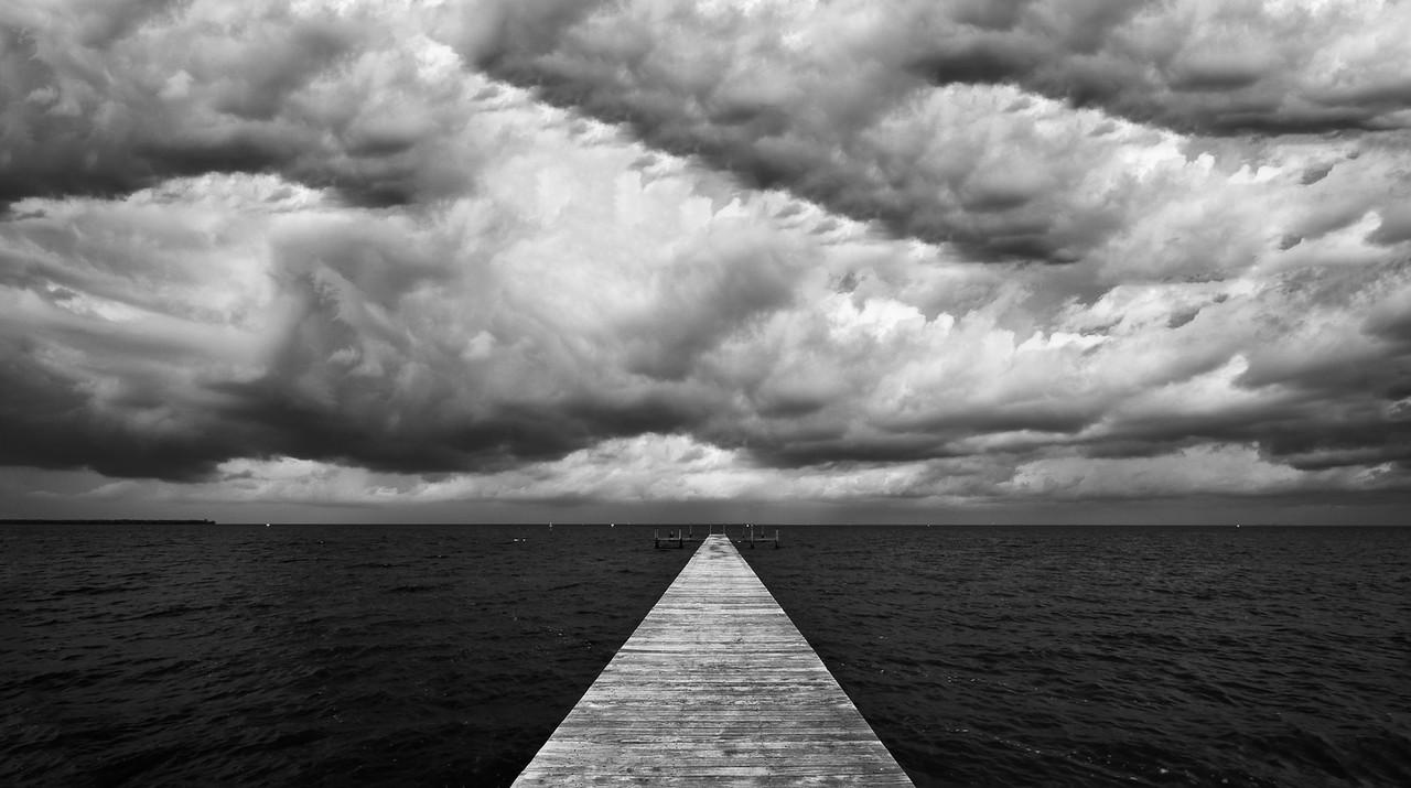 4-Advanced-Open-DNP-Don_Miller-Stormy_Dock