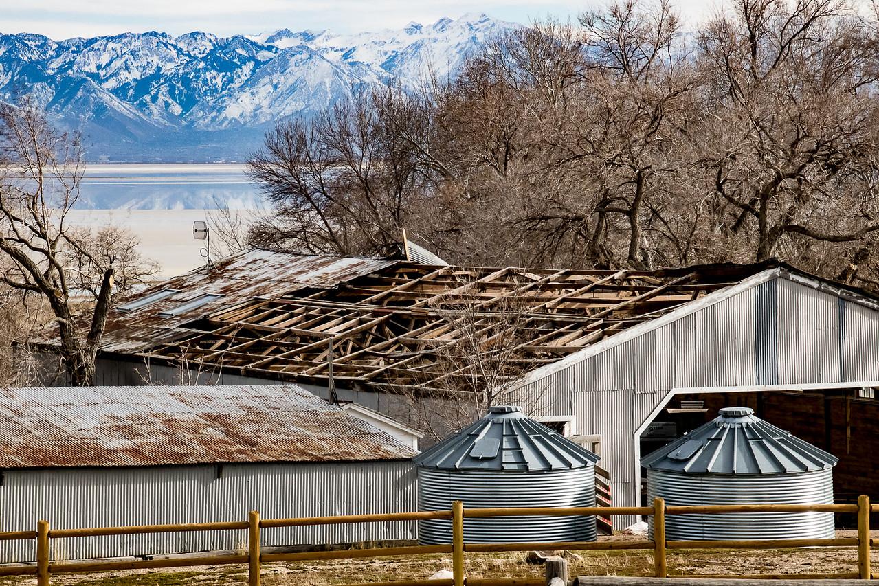 4-Advanced-Open-DNP-Lloyd_Blackburn-Storm_Damage_Garr_Ranch