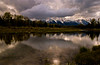 5-Master-Assigned_-_Stormy_Landscapes-DNP-Larry_Whittaker-Teton_storm_building